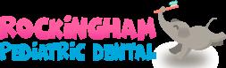 Rockingham Dental